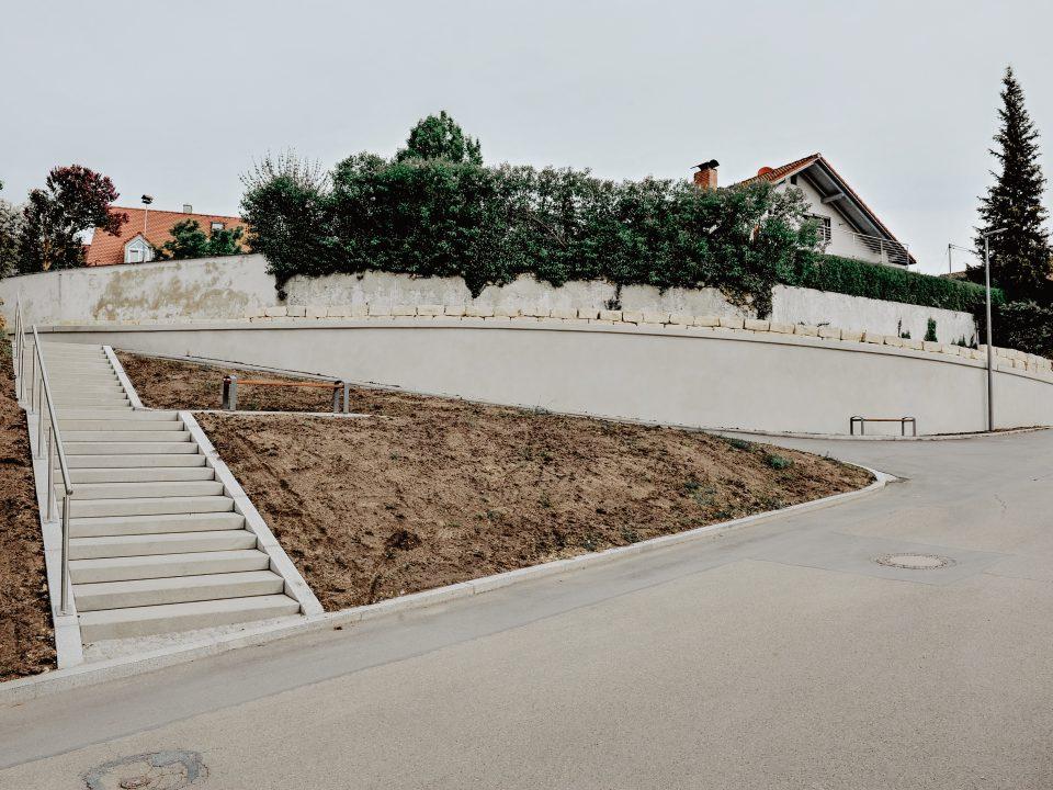 Hans_Hirschmann_KG_Beton_Startseite_STahlbetonbau_Baufirma_Treuchtlingen_Großmehring_Lageplanbau_Stadtbauamt_2