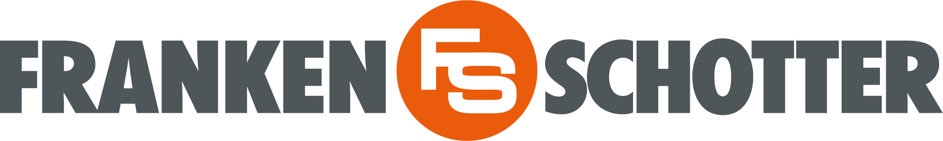 Logo_Franken-Schotter-grau-orange