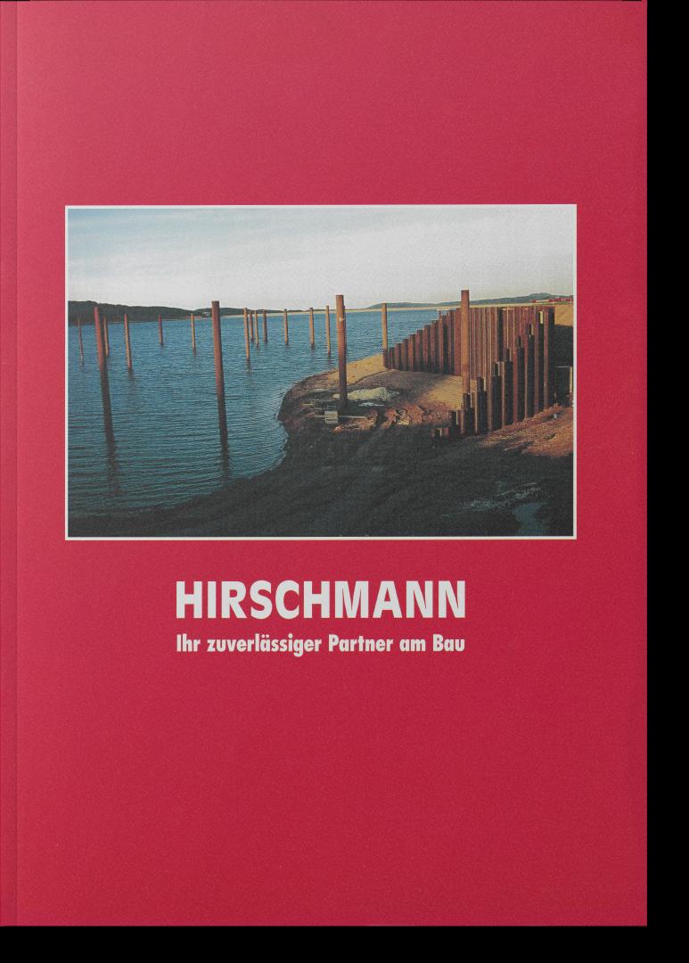 broschure_1999_rot
