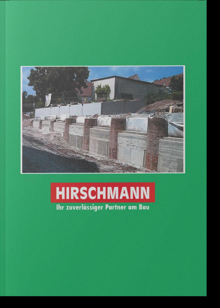 broschure_2003_gruen