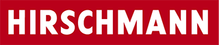 hirschmann_logo