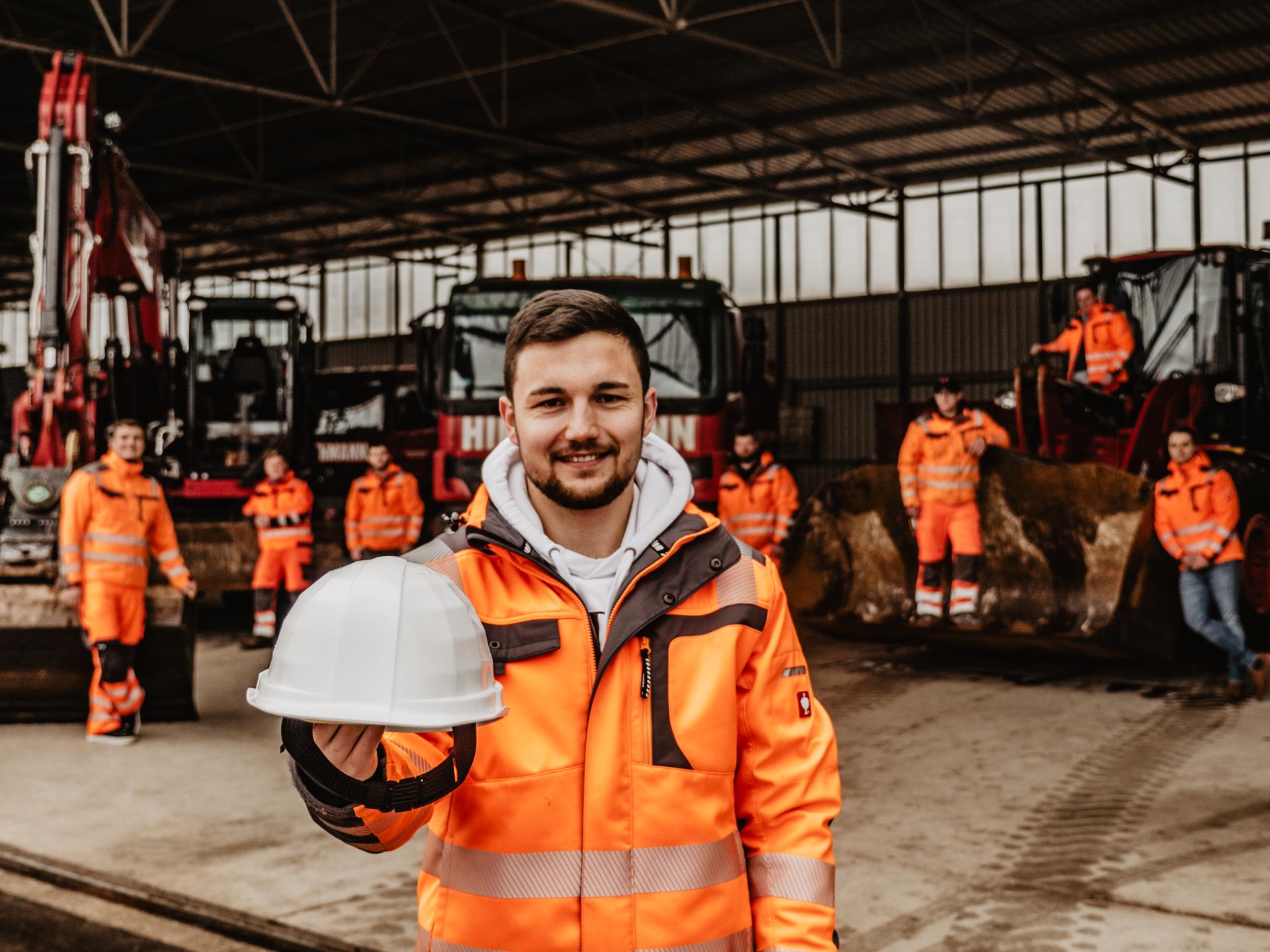 Hans_Hirschmann_KG_Stellenangebote_Straßenbau_Bauleiter_Jobs_Stellenanzeige_Bauleitung_Treuchtlingen_Ausbildung